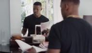 Apple добавила 3 новых рекламных ролика iPhone 6S