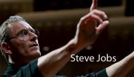 За первую неделю проката фильм «Стив Джобс» занимает лишь седьмое место