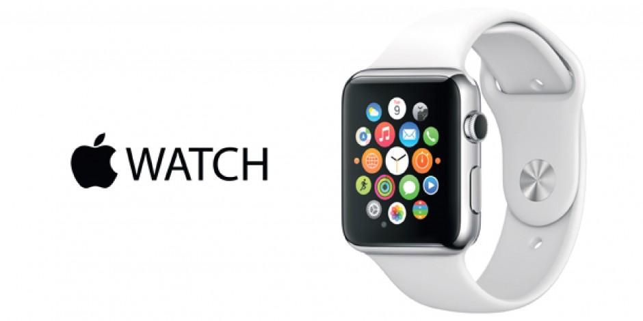Apple представила сразу 8 новых рекламных роликов про Apple Watch