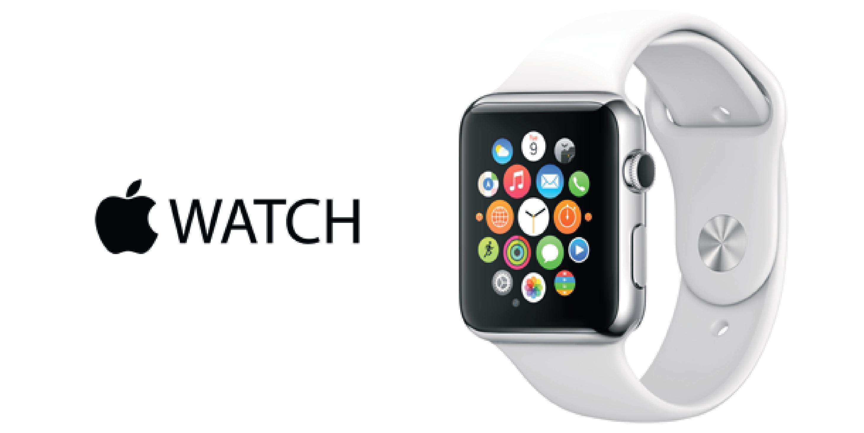 Quanta Computer разработчик следующего поколения Apple Watch?