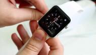 Вышло обновление WatchOS 2.0.1