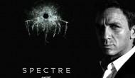 Актер Дэниел Крейг не хотел использовать смартфон на Android в новом фильме о Джеймсе Бонде