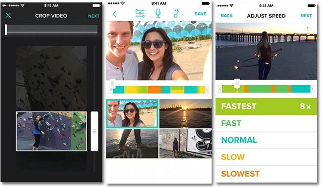 Google покупает iOS разработчика Fly Labs