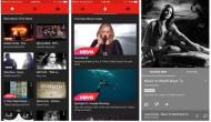 Google представил YouTube Music, а Facebook поддержку видео с обзором в 360 градусов