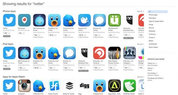 14948-10863-151113-App_Store-l