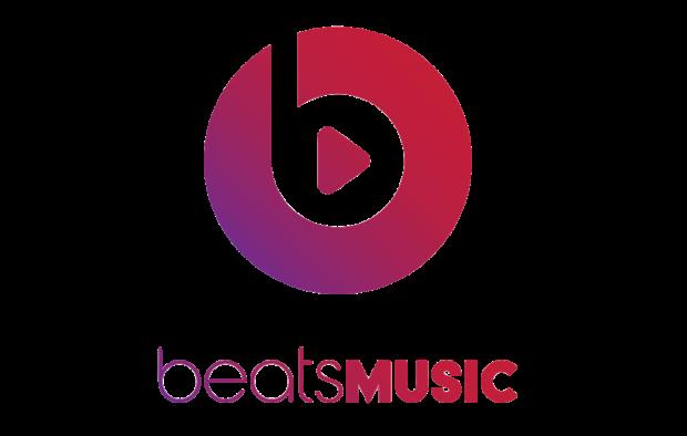 Beats_Music_Logo