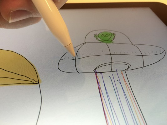 apple-pencil-hands-on-3