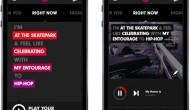 Beats Music закроется 30 ноября 2015г.