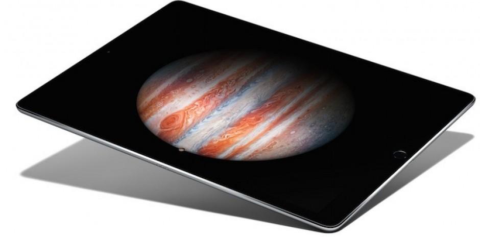 Новая реклама iPad Pro под названием 'Что такое компьютер?'