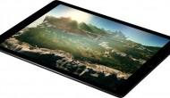 Старт продаж iPad Pro назначен на 11 ноября