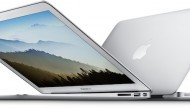 Еще более тонкий Macbook Air 13 и 15 дюймов  представят на WWDC 2016?