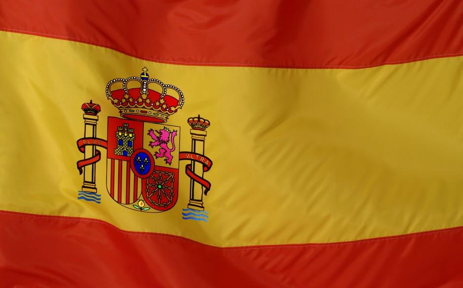 Разговорник туриста: русско-испанский вариант