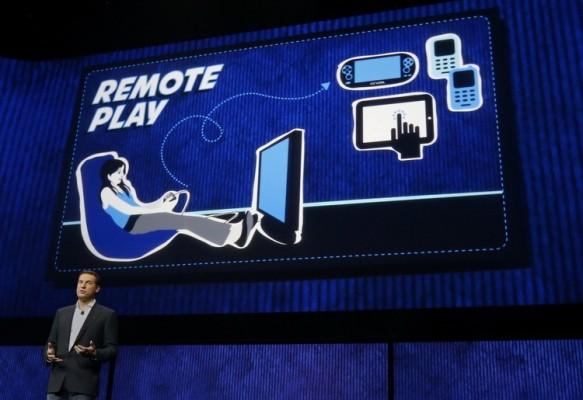 tw-remote