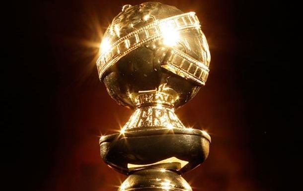 Актеры фильма 'Стив Джобс' номинированы на премию Золотой Глобус