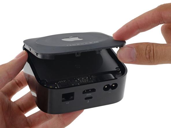 Слухи: Производство Apple TV 5 начнется в начале 2016 года