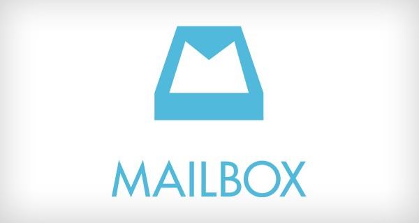 Dropbox закроет почтовый клиент Mailbox в начале 2016 года