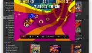 'OpenEmu' для OS X обзавелся поддержкой Nintendo 64, PlayStation 1