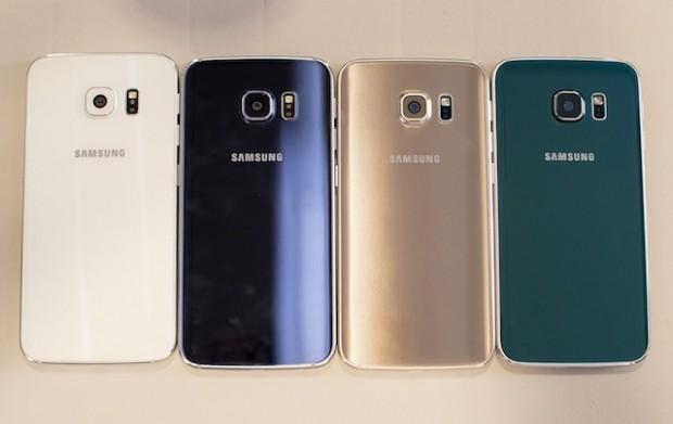 Samsung-Galaxy-S7-640x404