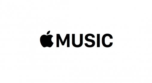 apple-music-2