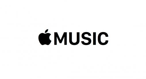 Apple Music и 8 млн. платных подписчиков