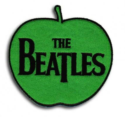 beatles_apple_woven_patch_bb_1