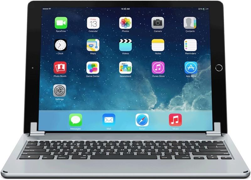 BrydgePro клавиатура для iPad PRO