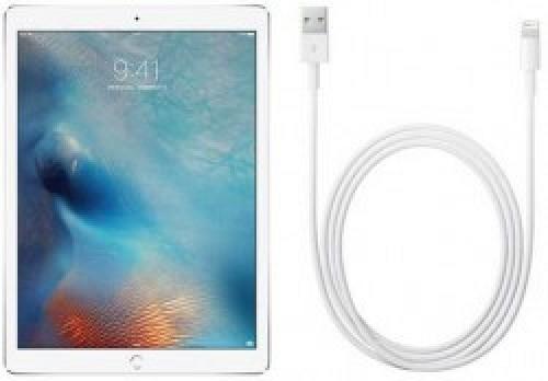 iPad-Pro-Cable-250x174