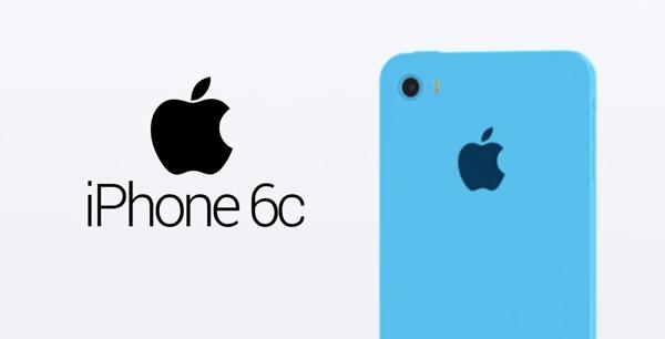 iPhone 6С хотят купить уже 20% американских потребителей