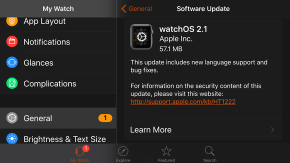 watchos-2.1-update-100632010-large