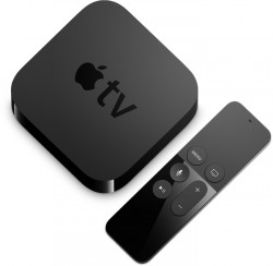 apple_tv_diagonal-250x244 (1)