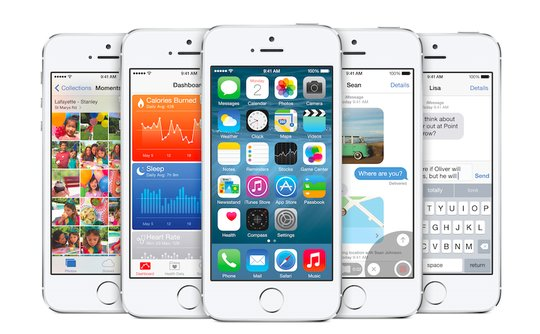 0-9008-iphone5s-ios8-l