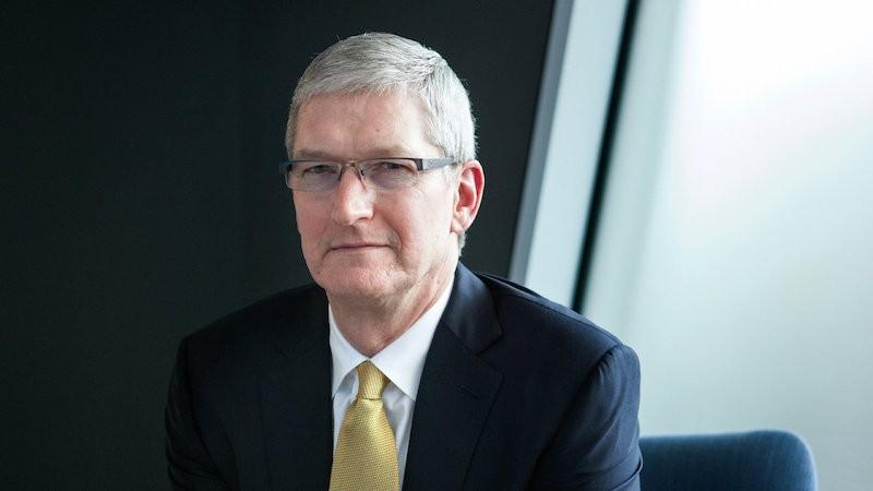 Правительство изменив Apple ID пароль на iPhone стрелка, потеряли тем самым доступ к данным