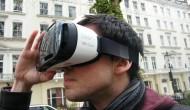 Apple разрабатывает свой шлем виртуальной реальности