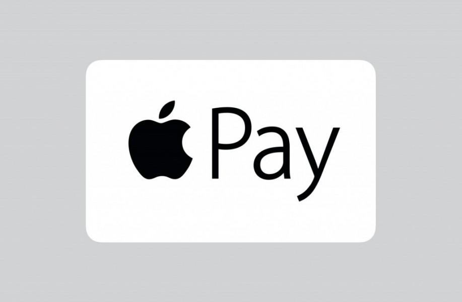 Apple Pay заработает на этой неделе в Китае, во Франции через несколько месяцев