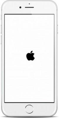 iPhone-6-Boot-Logo-250x498