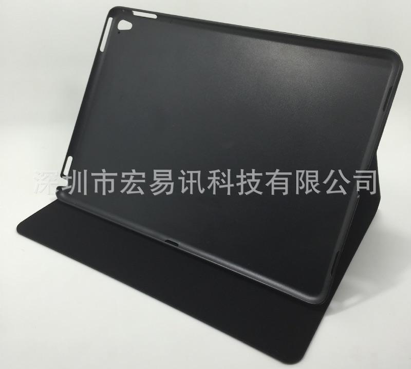 Засветился новый чехол для iPad Air 3