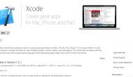 Apple обновила Xcode 7.2.1