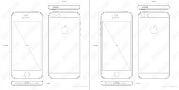 16002-12596-160224-iPhone_Schem-l