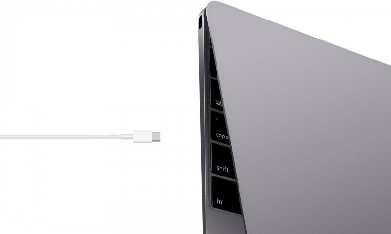 Amazon ужесточил ограничения на продажу кабелей USB-C
