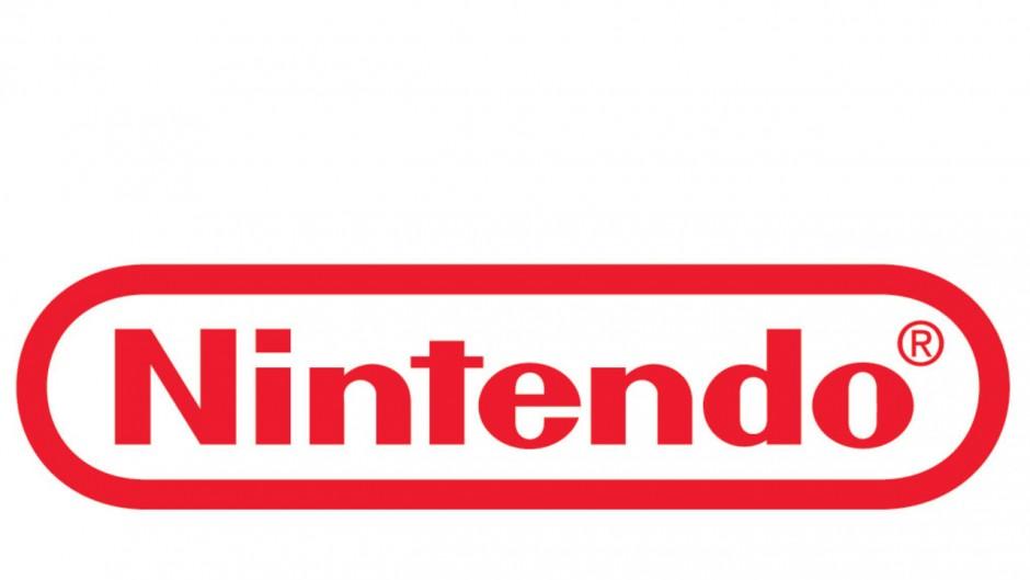 Первое iOS приложение от Nintendo - Miitomo
