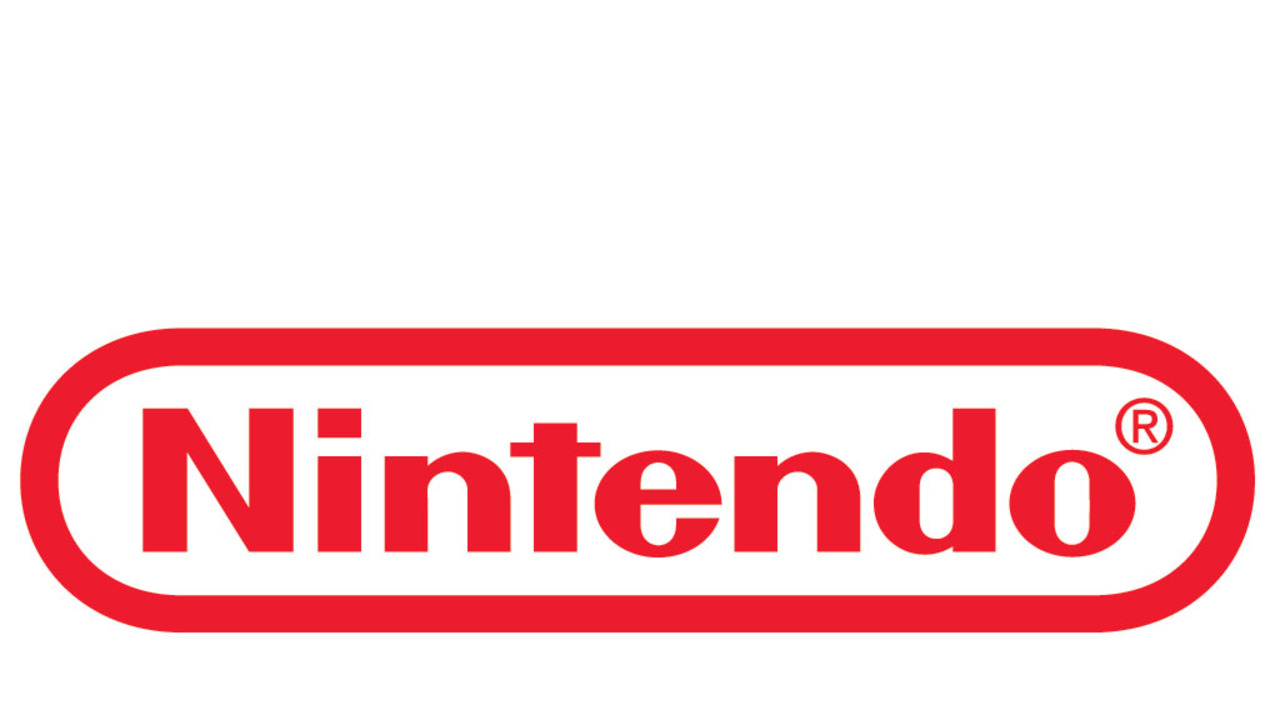 Первое iOS приложение от Nintendo — Miitomo