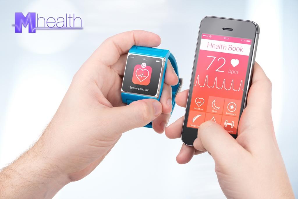 Мобильные технологии и инновации для здоровья будут представлены на ежегодном конгрессе M-Health в Москве