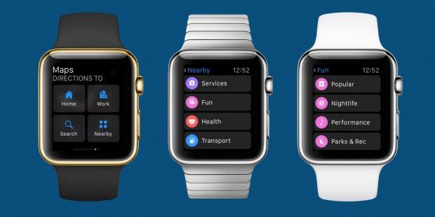 watchos-2-2-maps-apple-watch