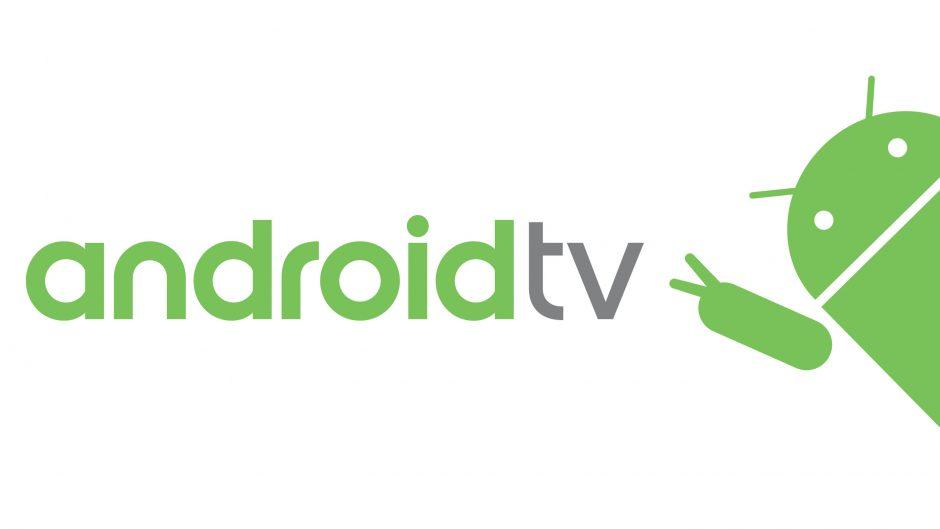 Google выпустил приложение Android TV Remote для iOS