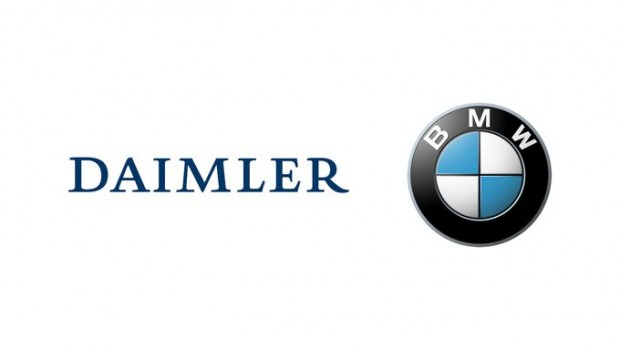 Daimler-BMW-Logo-articleTitle-52e6474-233411