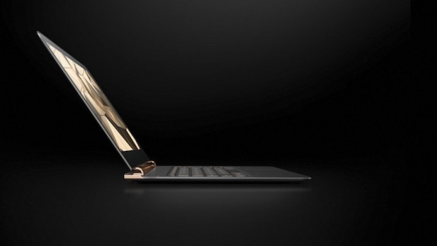 HP-Spectre-13.3-right-facing-800x450