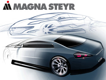 _Magna-Steyr-Design-Sketches