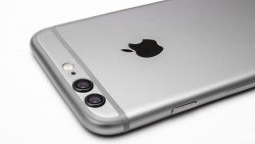 Новые фотографии iPhone 7?