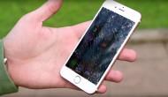Особенности ремонта и сервисного обслуживания iPhone 6S