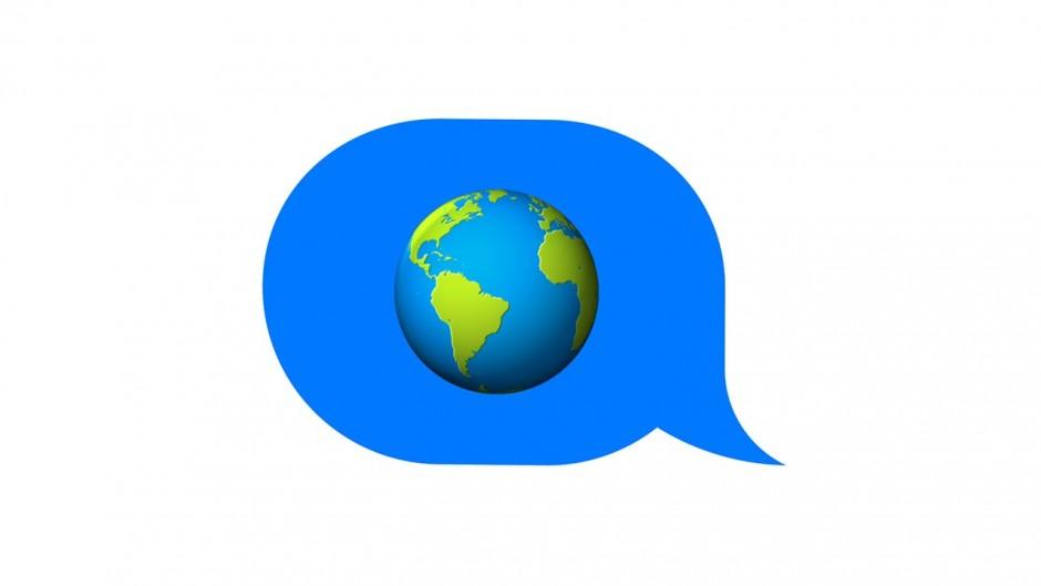 Apple выпустила рекламный ролик про iMessage и возобновляемую энергию